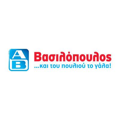 Alfa-Beta Vassilopoulos